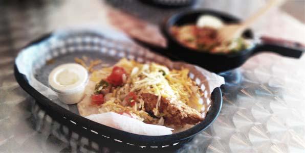 best-tacos