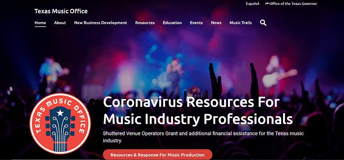 screenshot-of-website