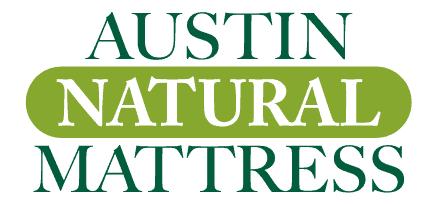 Austin Natural Mattress, Austin, TX | Digits/Reviews/More
